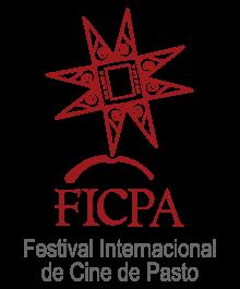 logo-el-ficpa