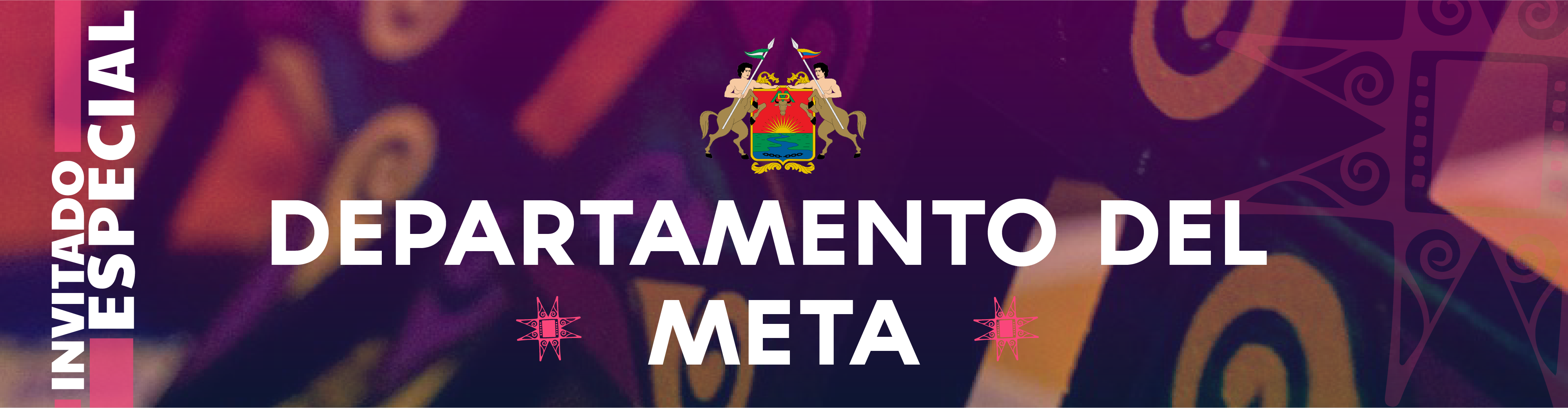Banner DEPARTAMENTO DEL META-01