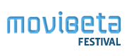 logo-movibeta-ficpa