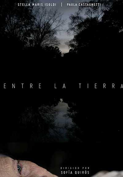 ENTRE-LA-TIERRA