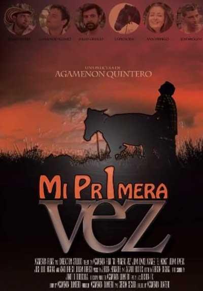 MI-PRIMERA-VEZ_2