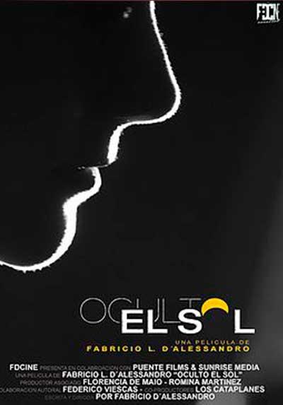 OCULTO-EL-SOL