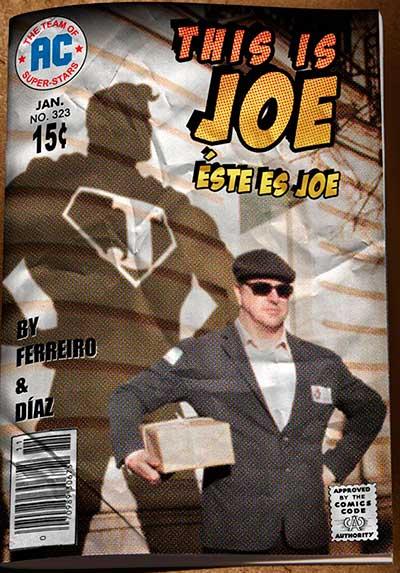 THIS-IS-JOE