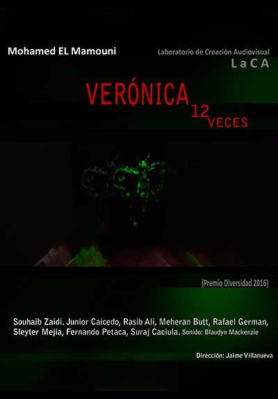 VERONICA-12-VECES