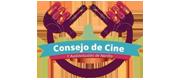 Consejo de Cine de Nariño