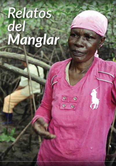 relatos-del-manglar-ficpa