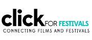 logo-clickforfestival