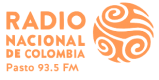 Radio Nacional de Colombia Pasto 93.5 F.M