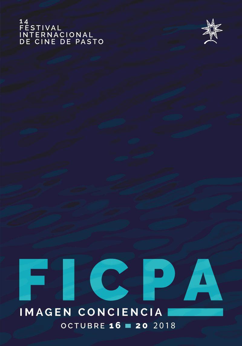 Afiche FICPA 2018