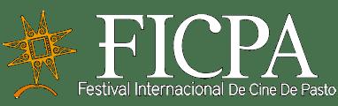 logo-ficpa-2018-retina