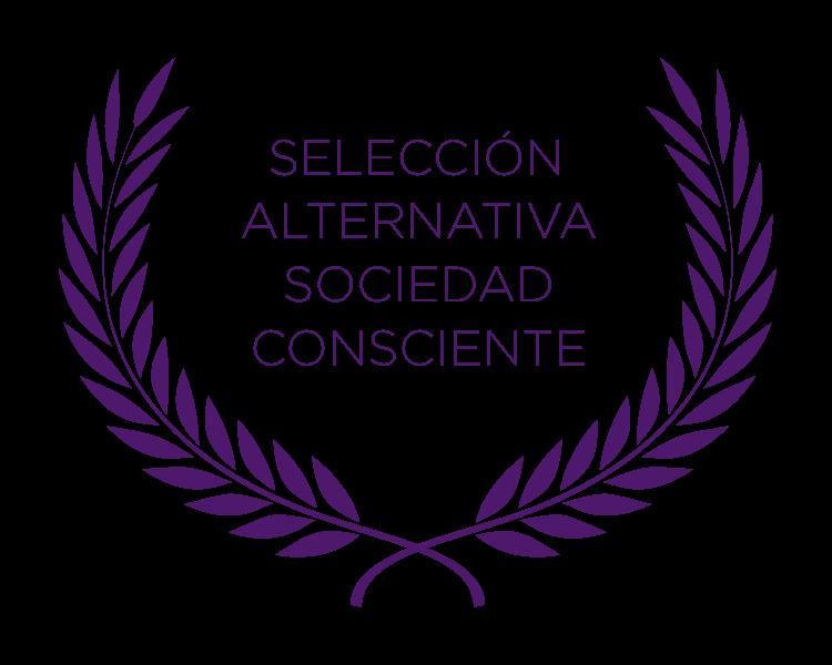 Sociedad Consciente