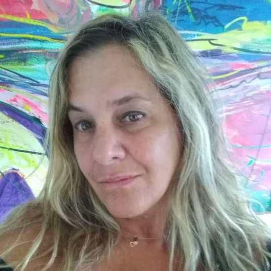 Beatriz Aranguren