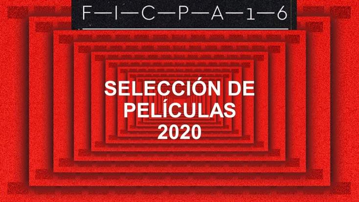 seleccion oficial