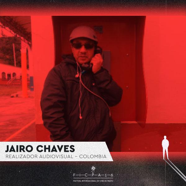 jairo-chaves-1
