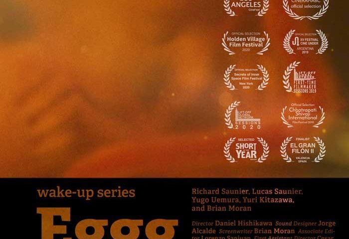 poster-eggg