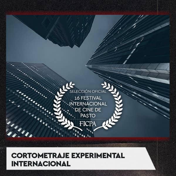 1-corto-experimental-internacional