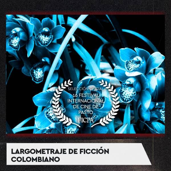 11-largo-ficcion-colombiano