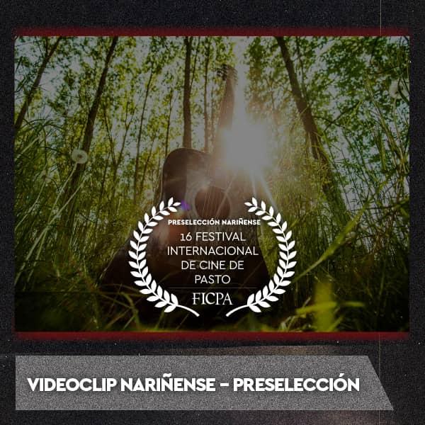 13-videoclip-narino