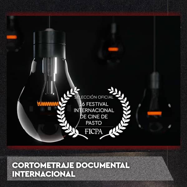 2-corto-documental-internal