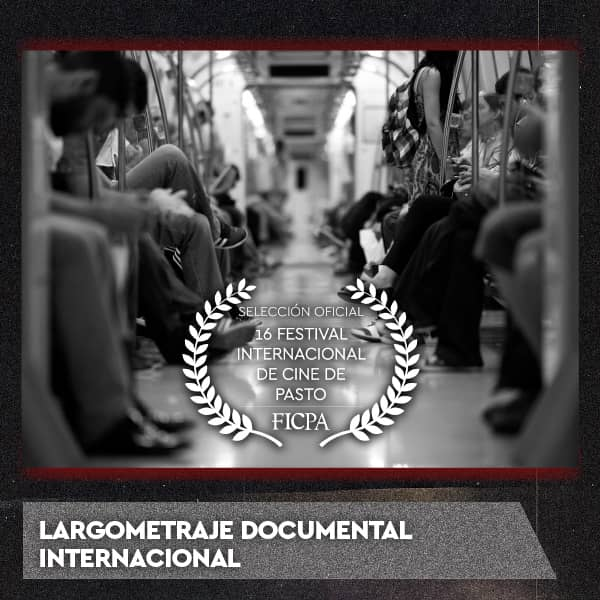 4-largo-documental-internal