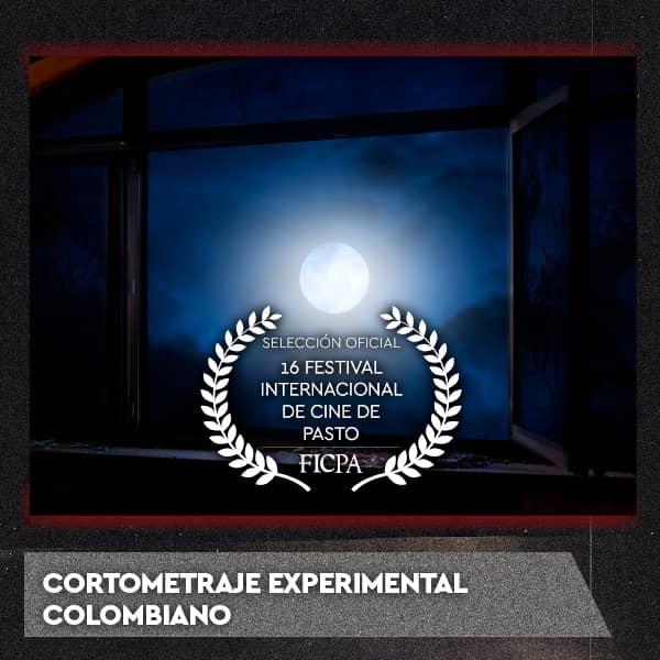 7-corto-experimental-colombiano