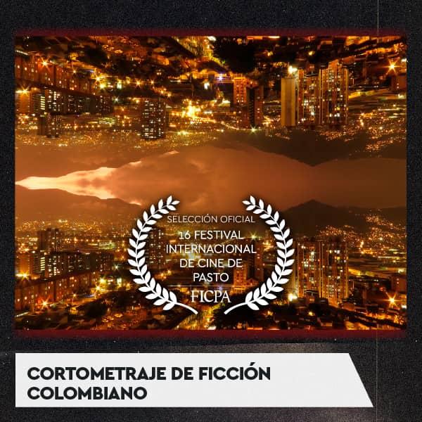 9-corto-ficcion-colombiano