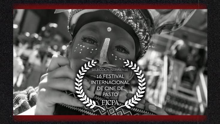 seleccion cortometraje nariñense